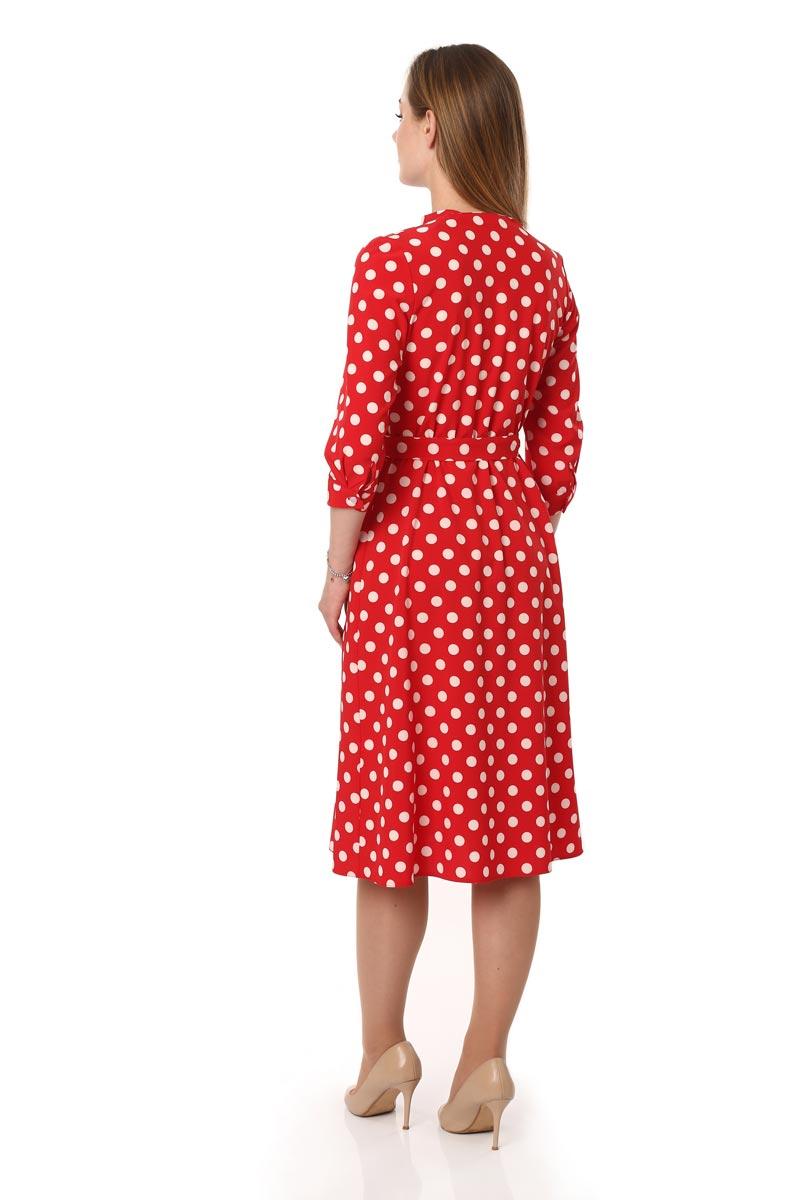Платье 576/2