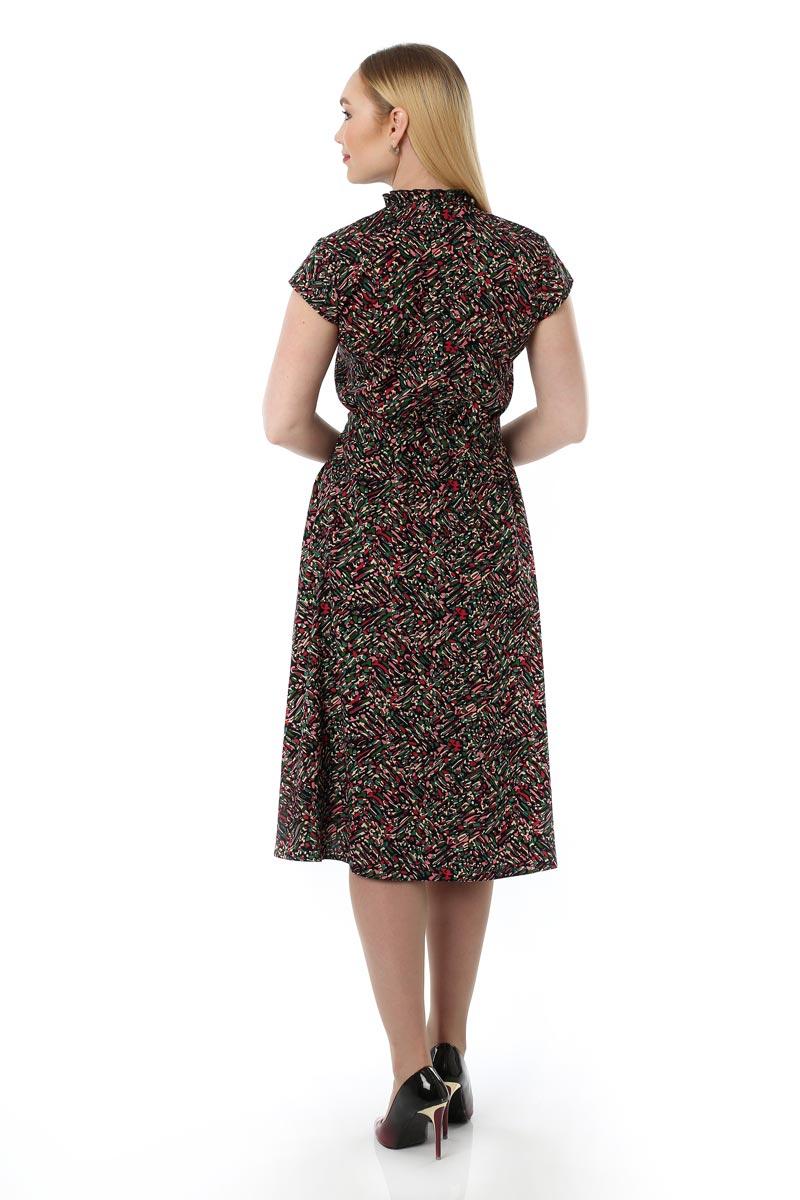 Платье 577