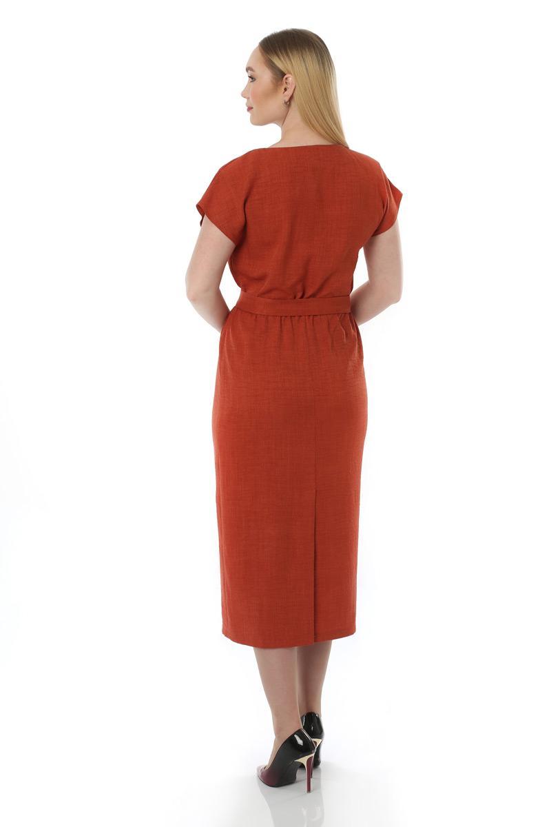 Платье 578