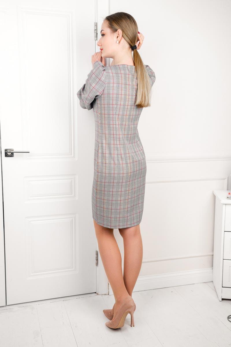 Платье 592/2