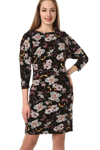 Платье 594