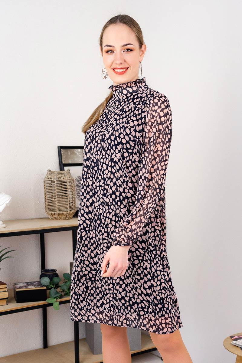 Платье 700