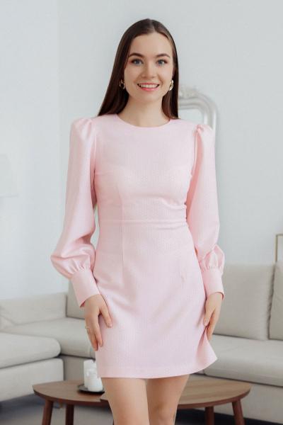 Платье 706