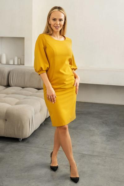 Платье 713