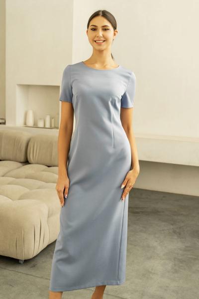 Платье 716